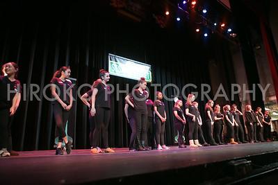 DD_recital_17-21
