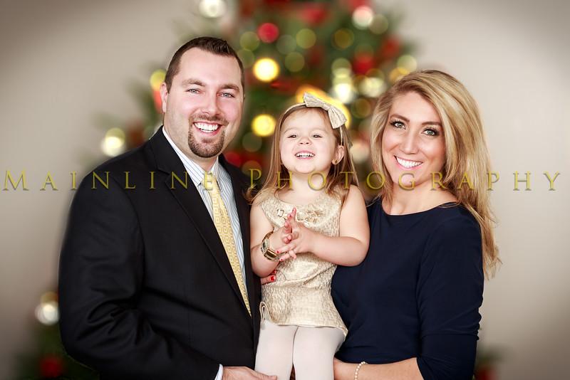 Ethan's family -21-Edit-Edit