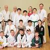karate class 3