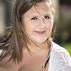 Nicole senior portraits-14