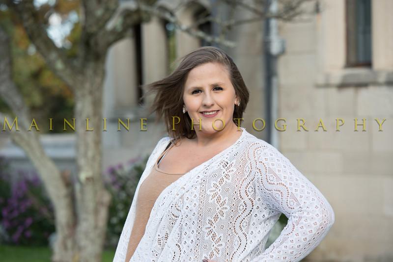 Nicole senior portraits-1