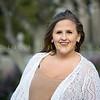Nicole senior portraits-5