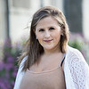 Nicole senior portraits-17