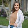 Nicole senior portraits-3