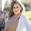 Nicole senior portraits-6