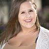 Nicole senior portraits-15