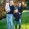 Vail Family-14-1457