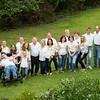 Williams Family-14