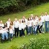 Williams Family-12