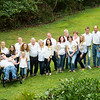 Williams Family-13