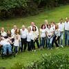 Williams Family-15