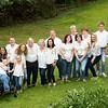 Williams Family-10