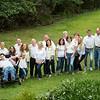 Williams Family-17