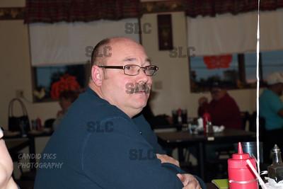 JOHNS EDITED PICS0142
