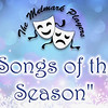 Songs of the Season Part 1 of 4