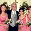 Frank & Sisters Wedding Pic 2-94