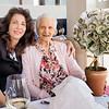 Mom & Michele 90th Bday-551-561