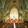 St  Mary's Church-553