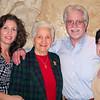 Frank, Mom, Me, Donna-557-563