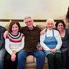 Frank & Joan's Bday 2018 - Cropped-550-552-558