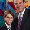 family portraits_20100421_1008