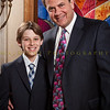 family portraits_20100421_1003