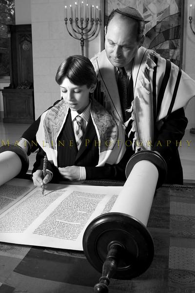 Torah Torah_20100421_0859-Edit