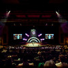 Orchard Hill Church- Easter 2016-5