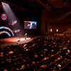 Orchard Hill Church- Easter 2016-4