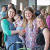 Orchard Hill Church- Easter 2016-19