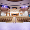 Orchard Hill Church- New Chapel-3
