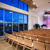 Orchard Hill Church- New Chapel-5