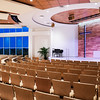 Orchard Hill Church- New Chapel-2