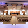 Orchard Hill Church- New Chapel-4