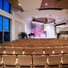 Orchard Hill Church- New Chapel-6