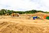 Church Construction Aug 6, 2015-26