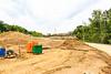 Church Construction Aug 6, 2015-20