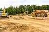 Church Construction Aug 6, 2015-30