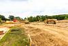 Church Construction Aug 6, 2015-24