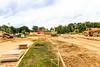 Church Construction Aug 6, 2015-28