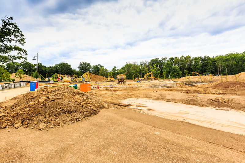 Church Construction Aug 6, 2015-13