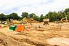 Church Construction Aug 6, 2015-19
