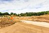 Church Construction Aug 6, 2015-15