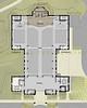 First Floor Plan 3
