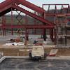 2015-12-07 church construction-19