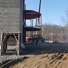 2015-12-07 church construction-72