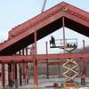 2015-12-07 church construction-23