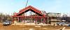 2015-12-07 church construction-32-Pano