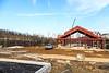 2015-12-07 church construction-26