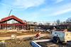 2015-12-07 church construction-24